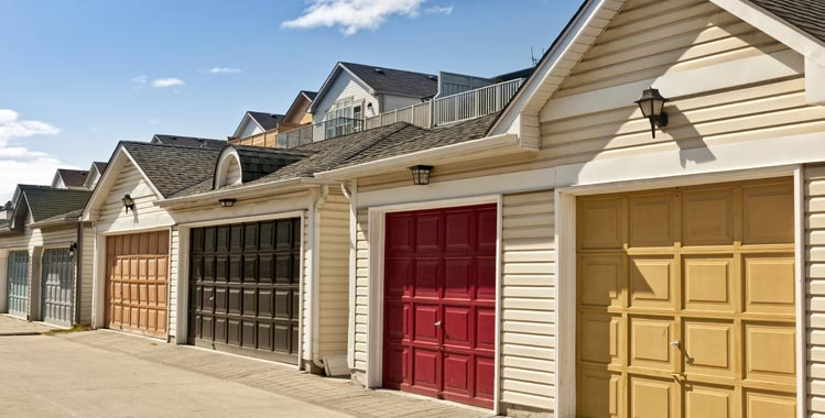 USA Garage Doors , Bethesda, MD 301-363-0088
